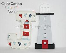 Fabric letters Wall Art Handmade Nursery name, personalised, girl, boy,padded