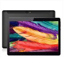 MeBerry M6 Tablet 64Gb Storage & 4Gb Ram Quad Core Duel Sim
