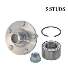 Front Wheel Hub & Bearing Kit Fit NISSAN ALTIMA (6 Cylinder 3.5L Only) 2002-2006