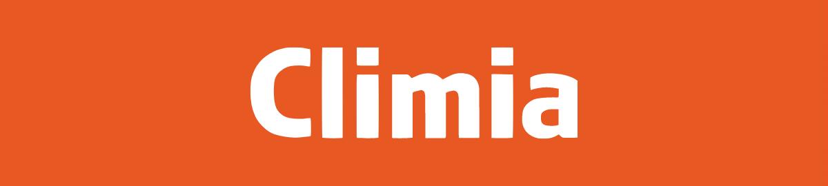 Climia