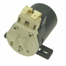 24 Volt Premium Windscreen Washer Pump