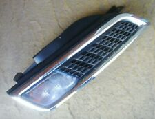 NISSAN MICRA K12 - FRONT INDICATOR WITH GRILL ( DRIVER SIDE ) - 2009