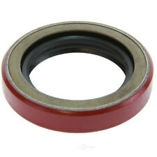 Axle Shaft Seal Rear Centric 417.66016