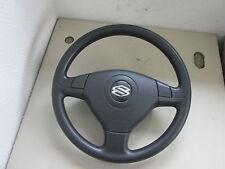 Volante Suzuki Ignis II Anno 03-07