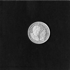 Islas Cook - $10-plata - 1990-sello brillo (25668)