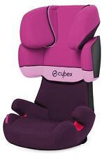 Cybex Auto-Kindersitze mit II -/III-Normgruppe (15 bis 36 kg)