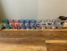 11 total Tervis Tumblers bed bath beyond + golf + rabbit + love that store!
