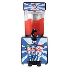 More details for slush puppie slush machine retro replica home frozen drink smoothie maker