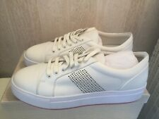 Armani Collezioni - Mens Shoes - Trainers - Brand New with Box - RPP £280