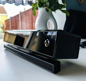 Microsoft Xbox One Kinect 2.0 Sensor Camera UK Seller
