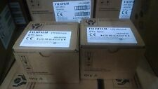 FUJI 16310732 LTO ULTRIUM 6 DATA CARTRIDGE (10 PACK) ORIGINAL FACTORY SEALED BOX