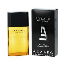 Azzaro Pour Homme Eau de Toilette Uomo 50ml