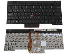 New / Oem Us Kyb Ibm Lenovo Thinkpad T530 T530i T430 T430s X230 W530 04X1315