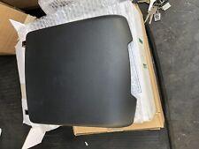 Range Rover L322 07/12 Center Consol Arm Rest Black New FJB501020PVA