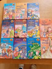Buchpaket, Kinderbücher, Bilderbücher, Sammlung, Kinderbuch,