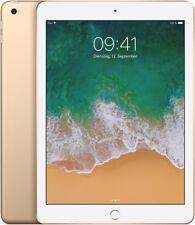 "Apple iPad 9.7"" 2018  24.6 cm (9.7""),  32 GB (Tablet PC)"