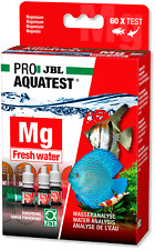 JBL PROAQUA TEST Mg Magnesium Fresh water