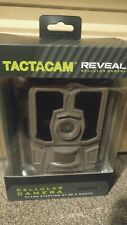 Tactacam Reveal 4G LTE Cellular Camera   Verizon