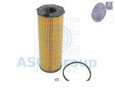 Blueprint Blue Print Oil Filter OE Spec Replacement ADV182111