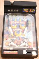 STAR CASE DESK TOP PINBALL GAME NO.128