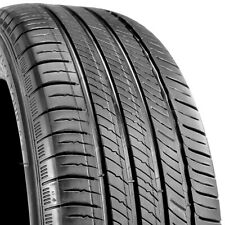 2 (Pair) Michelin Primacy Tour A/S 245/50R20 102V Used Tires 7-8/32