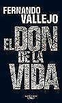 El don de la vida  The Gift of Life (Spanish Edition)-ExLibrary