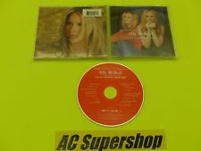 Ally McBeal Vonda Shepard heart and soul - CD Compact Disc