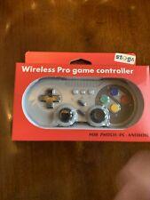 Wireless Pro Game Controller Nintendo Switch