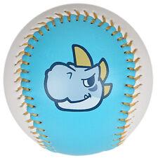 NC Dinos Ball Baseball KBO Dandi Soft Ball Mint Mascot Ball for Kids