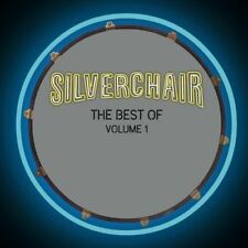 SILVERCHAIR THE BEST OF VOLUME 1 CD NEW