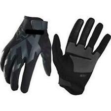 2020 Fox Racing Mens Ranger Gloves Racing Mountain Bike BMX MTX MTB Gloves BLACK
