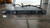 Furman PL-PROC Power Conditioner with Voltmeter and Pull-Out Lights