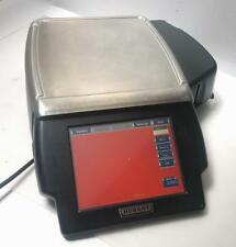 HOBART HLX / HLXWM DELI, PRODUCE, GROCERY, FOOD SCALE W/PRINTER FULLY TESTED