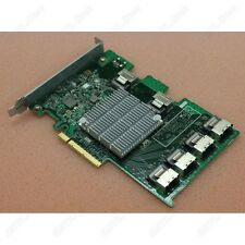 New LSI 6GB SAS Expander Card 16-Port PCI-E Board for 9270-8i 9261-8i US-Seller