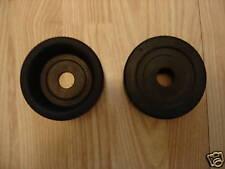 FIAT PUNTO MK1 1993-99 MODIFIED REAR SUBFRAME BUSH KIT (=2 BUSHES FOR ONE SIDE)