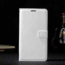 Luxury Flip Card Wallet Leather Case Cover For Apple iPhone 6 6S Plus 4S 5S