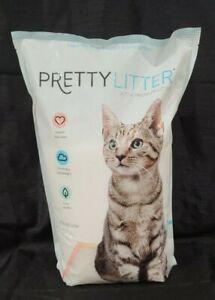 Pretty Litter Cat Litter