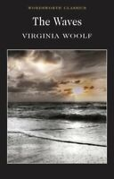 The Waves by Virginia Woolf 9781840224108 | Brand New | Free UK Shipping