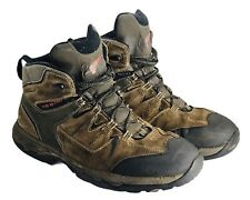 Red Wing Truhiker Men's Size 12, 8670 Waterproof Hiking Boot