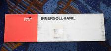 Genuine  Ingersoll Rand 39123229 Element Cartridge Oil Hydraulic Filter w/ seal