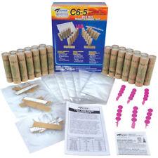 Estes C6-5 Engine Bulk Pack