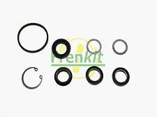 1x Reparatursatz, Hauptbremszylinder FRENKIT 125070 Hauptzylinder Bremsanlage