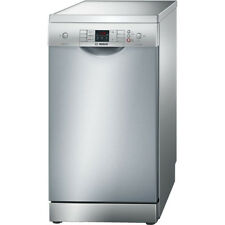 Bosch - lavavajillas Sps-58m98 EU