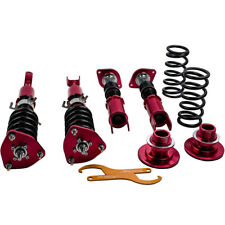 Tuning Coilover Kits for Nissan Fairlady 350Z Z33 Infiniti G35 Adj. Height 03-08