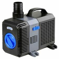 Grech CTP SuperEco Pond Pump Filter Pump Series