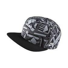 Nike Skateboarding Caps, Hats & Beanies