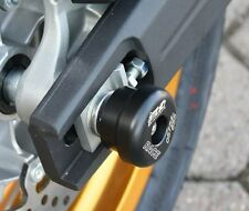 GSG-moto tbr roue arrière yamaha xt 660 x dm01 04-16 crash pad NEUF