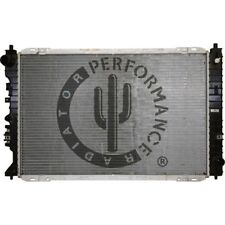 Radiator PERFORMANCE RADIATOR 2380