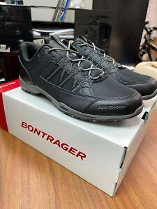Bontrager SSR Multisport Bike Shoes Size US11 #600505