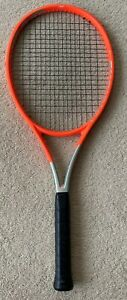 Head Graphene 360+ Radical MP 2021 Tennis Racket